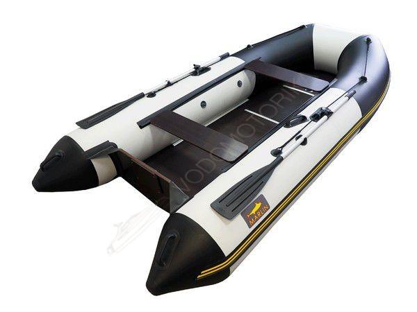 лодки и моторы в москве с ценами